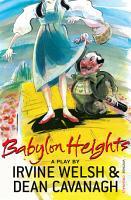 Babylon Heights PDF