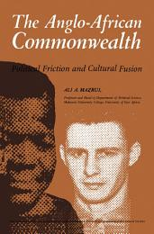 The Anglo-African Commonwealth