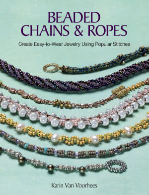 Beaded Chains   Ropes