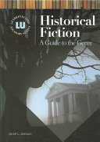Historical Fiction PDF