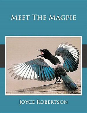Meet the Magpie