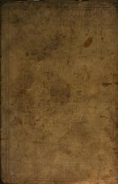Genealogia comitum Flandriae a Balduino Ferreo usque ad Philippum IV Hisp. regem variis sigillorum figuris repraesentata... Auctore Olivario Vredio...