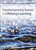 Contemporary Issues In Lifelong Learning PDF