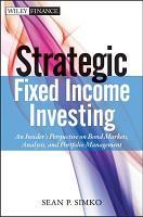 Strategic Fixed Income Investing PDF