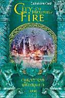 Chroniken der Unterwelt 06  City of Heavenly Fire PDF