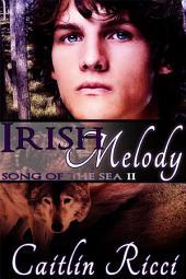 Irish Melody