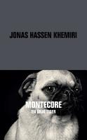 Montecore PDF