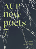 Aup New Poets 7 PDF