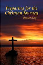 Preparing for the Christian Journey