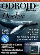 ODROID Magazine: February 2015