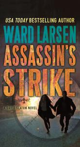 Assassin s Strike Book