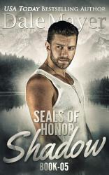 Seals Of Honor Shadow Book PDF