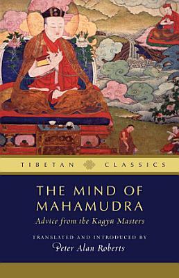 Mind of Mahamudra PDF