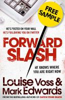 Forward Slash Free Sampler PDF