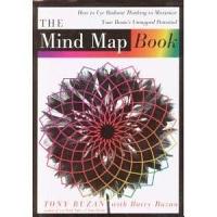 The Mind Map Book PDF