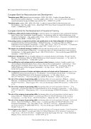 The Stationery Office Agency Catalogue PDF