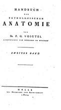 Handbuch der Pathologischen Anatomie PDF