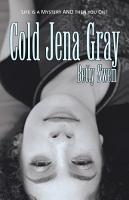 Cold Jena Gray PDF