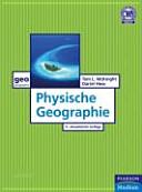 Physische Geographie PDF
