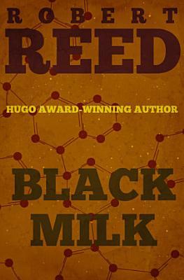 Black Milk