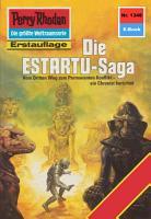 Perry Rhodan 1348  Die ESTARTU Saga PDF