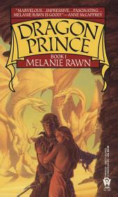 Dragon Prince: Volume 1