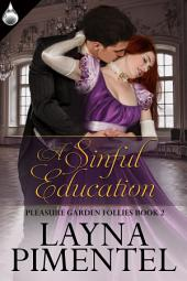 A Sinful Education