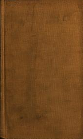 Journal of the House of Representatives of the ... General Assembly of the State of Illinois