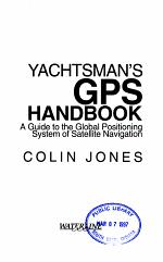 Yachtsman's GPS Handbook