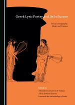 Greek Lyric Poetry and Its Influence