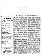The Statesman PDF