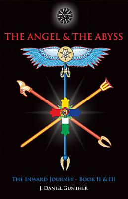 The Angel   The Abyss PDF