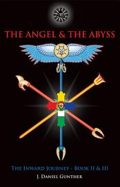The Angel   The Abyss
