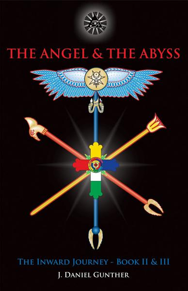 The Angel & The Abyss