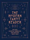 MODERN TAROT READER
