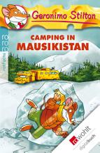Camping in Mausikistan PDF