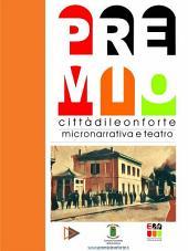 XXXV^ edizione Premio Città di Leonforte