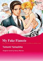 MY FAKE FIANCEE PDF
