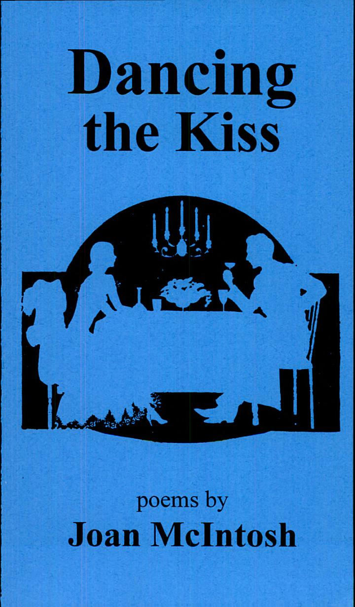 Dancing the Kiss