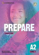 Prepare Level 2 Student s Book PDF
