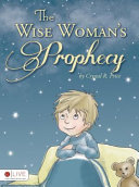 The Wise Woman s Prophecy PDF
