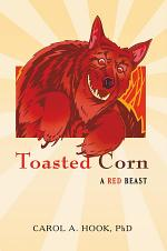 Toasted Corn