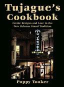 Tujague s Cookbook