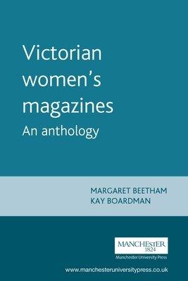 Victorian Women s Magazines