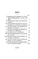 Die Kelten und Althelvetier PDF