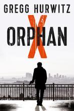 Orphan X PDF