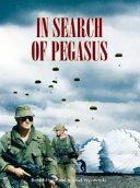 In Search of Pegasus