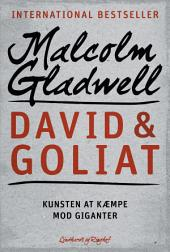 David & Goliat - Kunsten at kæmpe mod giganter