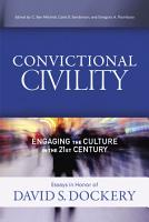 Convictional Civility PDF