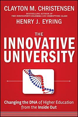 The Innovative University PDF